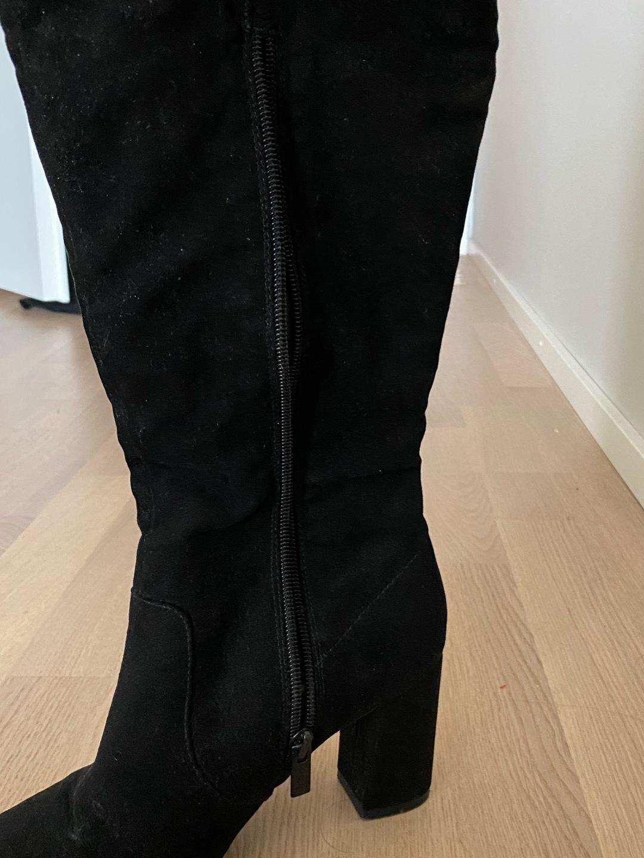 Women's boots - XIT (DINSKO) photo 2