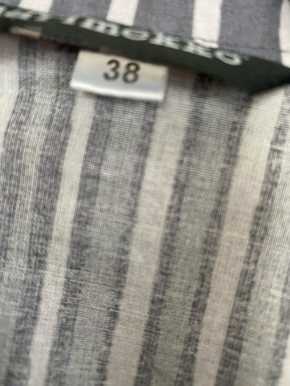 Damers bluser og skjorter - MARIMEKKO photo 2