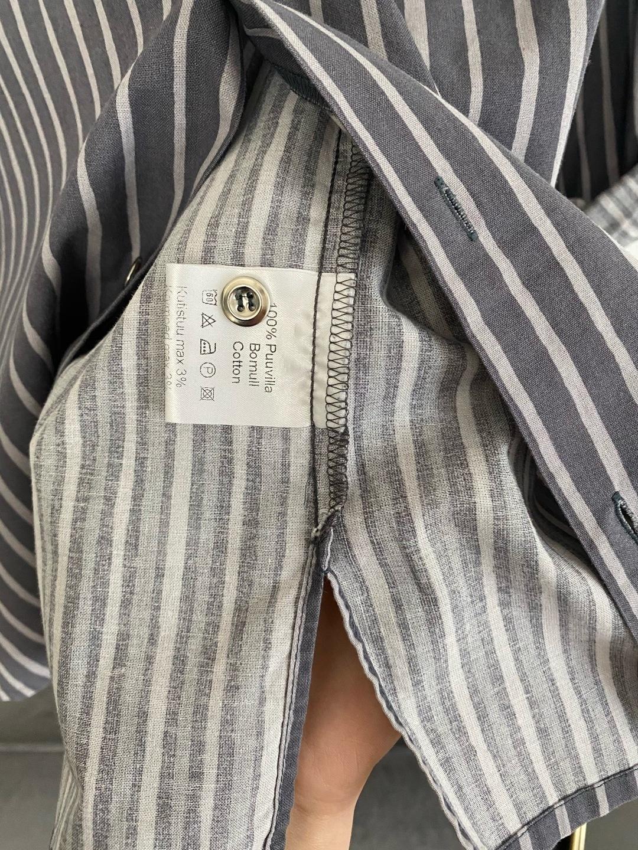 Damers bluser og skjorter - MARIMEKKO photo 3