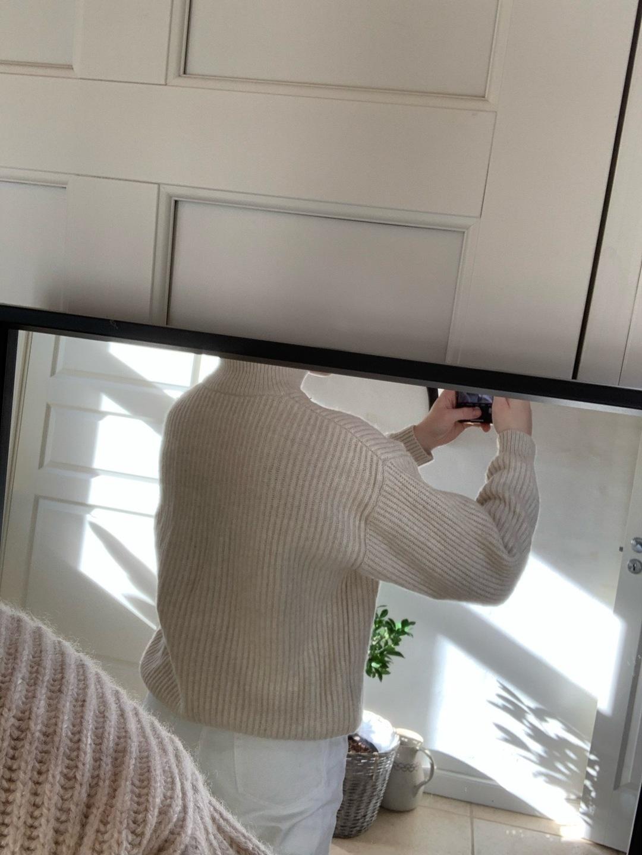 Women's hoodies & sweatshirts - ENVII photo 3