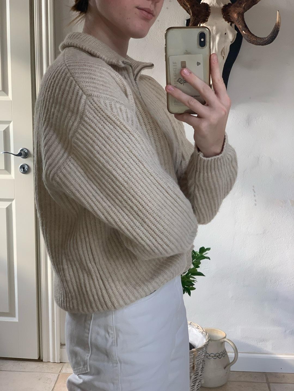 Women's hoodies & sweatshirts - ENVII photo 4