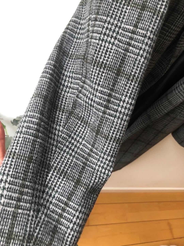 Damers frakker og jakker - SAINT TROPEZ photo 2