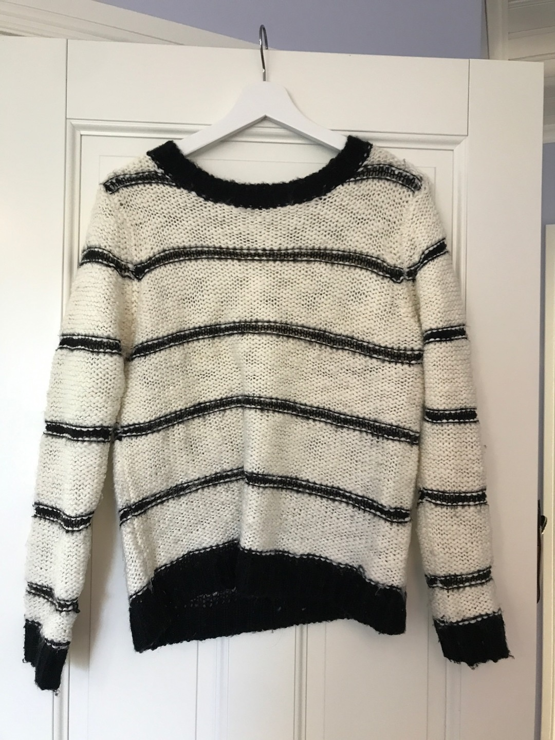 Women's jumpers & cardigans - NUMPH photo 1