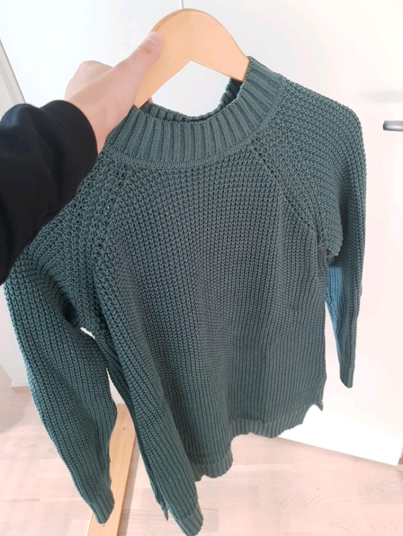 Damen pullover & strickjacken - CUBUS photo 2