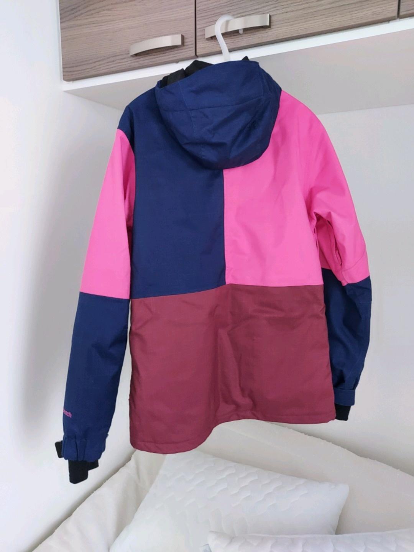 Women's coats & jackets - WESTBEACH photo 2
