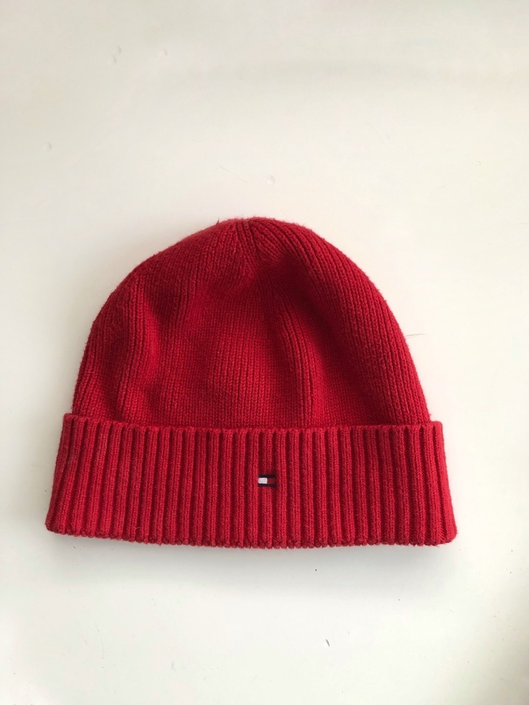 Women's hats & caps - TOMMY HILFIGER photo 1