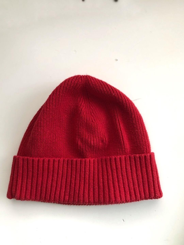 Women's hats & caps - TOMMY HILFIGER photo 2