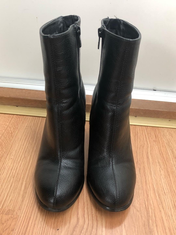 Women's boots - XIT photo 1