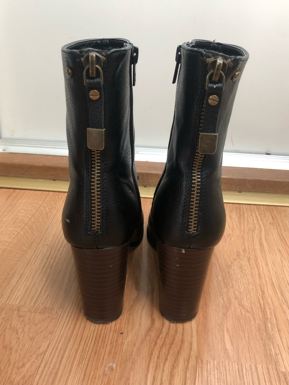 Women's boots - XIT photo 2