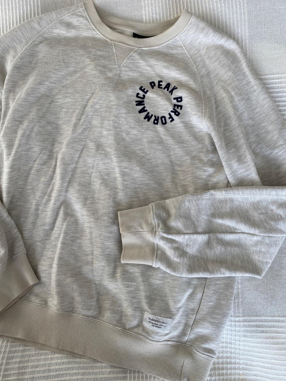 Women's blouses & shirts - PEAK PERFORMANCE photo 2
