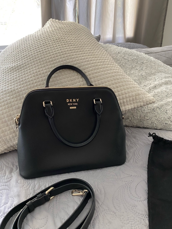 Women's bags & purses - DKNY photo 1
