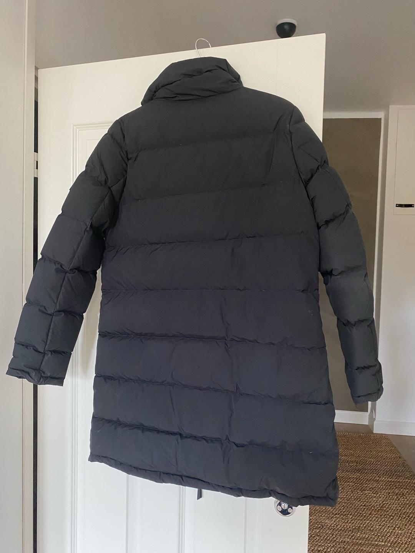 Damers frakker og jakker - PEAK PERFORMANCE photo 3