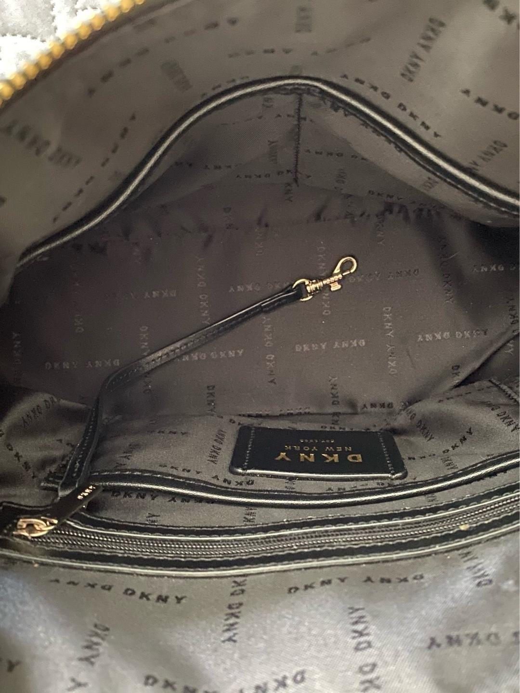 Women's bags & purses - DKNY photo 3
