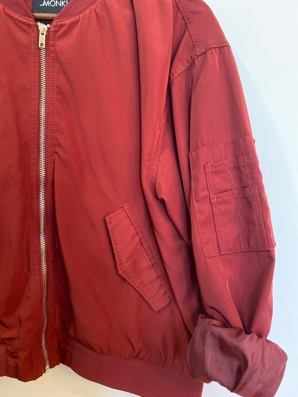 Women's coats & jackets - MONKI photo 2
