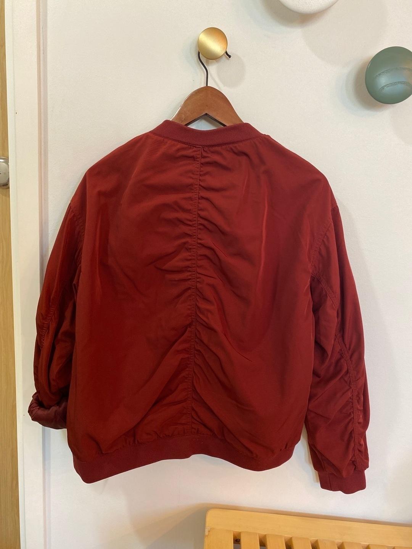 Women's coats & jackets - MONKI photo 4