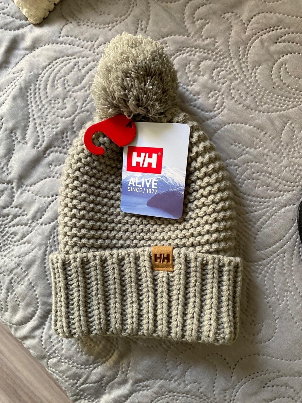 Women's hats & caps - HELLY HANSEN photo 1