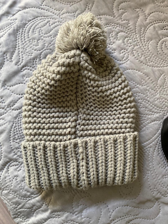 Women's hats & caps - HELLY HANSEN photo 2