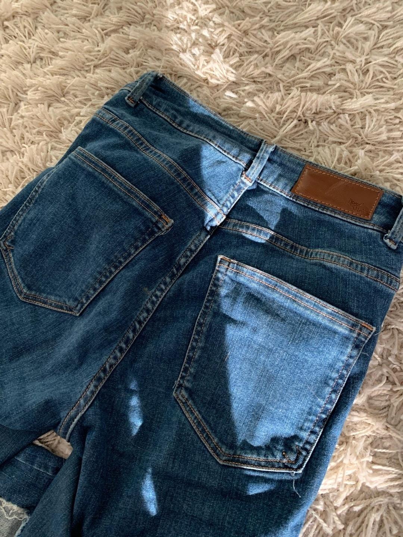 Damen hosen & jeans - BIK BOK photo 3