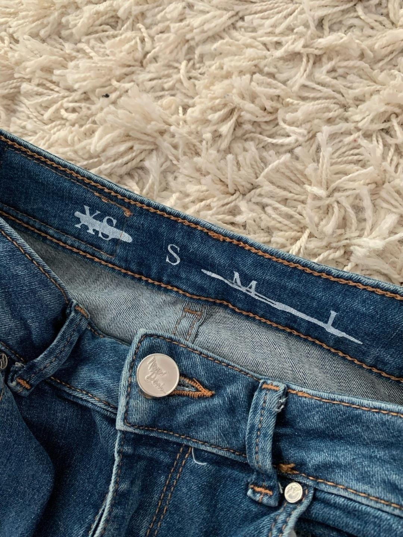 Damen hosen & jeans - BIK BOK photo 4