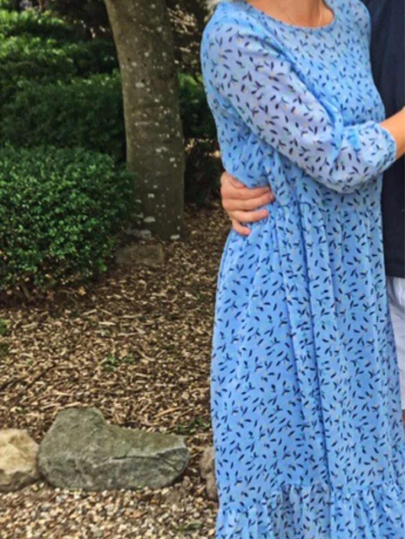 Damers kjoler - - photo 1