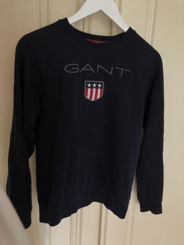 Women's hoodies & sweatshirts - GANT photo 1