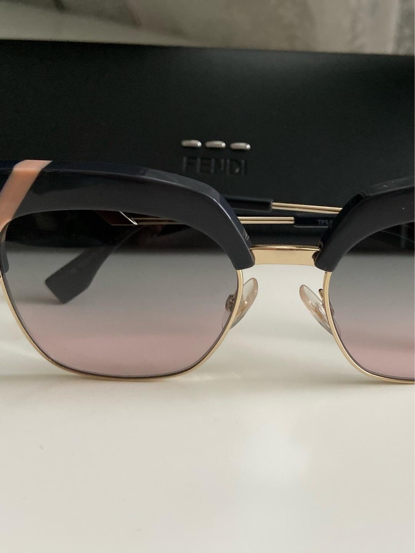 Damen sonnenbrillen - FENDI photo 3