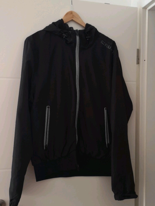 Women's coats & jackets - CELIO photo 1
