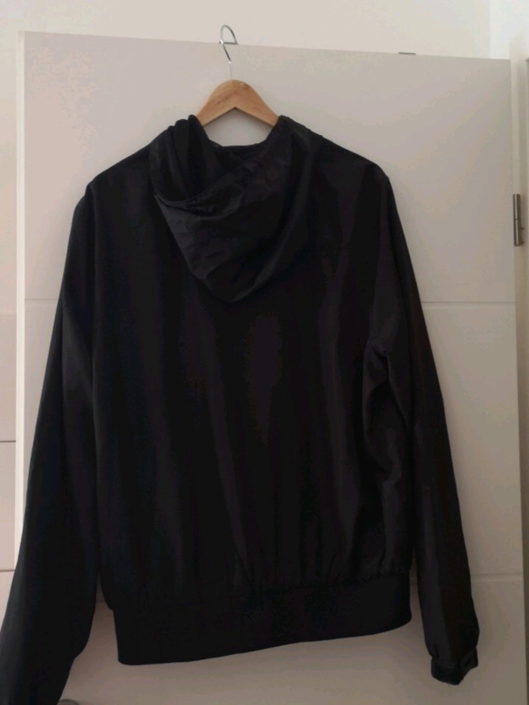 Women's coats & jackets - CELIO photo 2