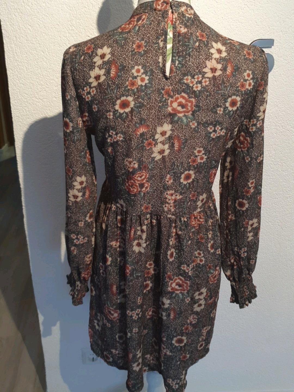 Damen kleider - LEFON photo 2