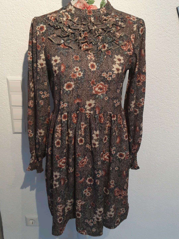 Damen kleider - LEFON photo 1