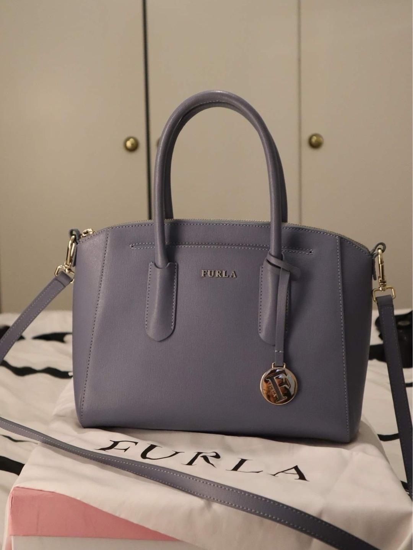 Women's bags & purses - FURLA photo 1