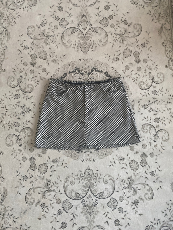 Women's skirts - ZARA photo 1