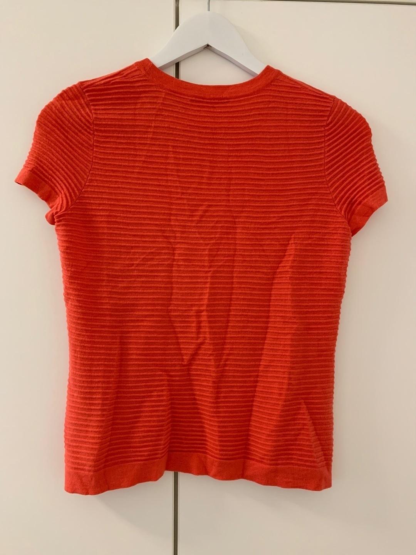 Women's tops & t-shirts - HUGO BOSS photo 2