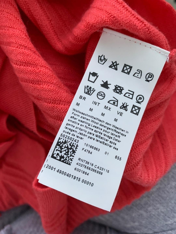 Women's tops & t-shirts - HUGO BOSS photo 4