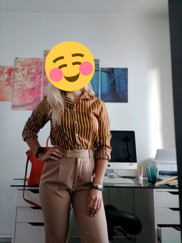 Naiset topit & t-paidat - MARIMEKKO photo 2