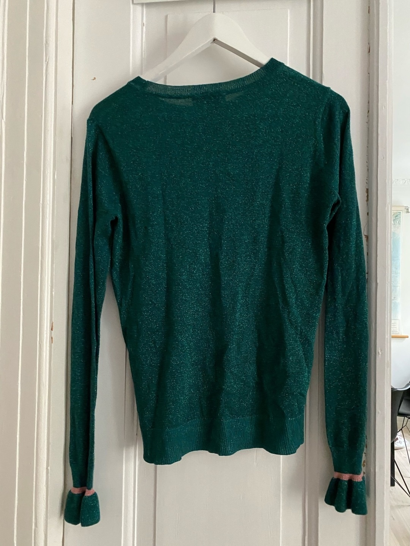 Women's blouses & shirts - MODSTRÖM photo 2