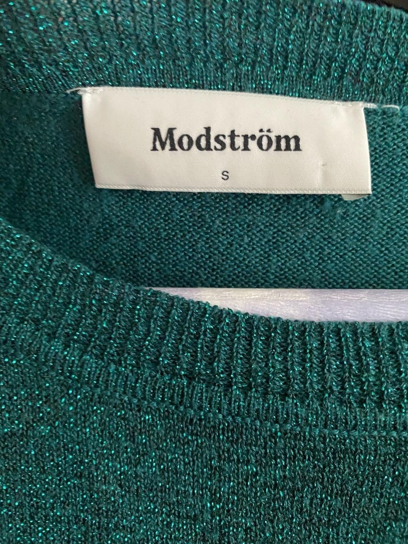 Women's blouses & shirts - MODSTRÖM photo 4
