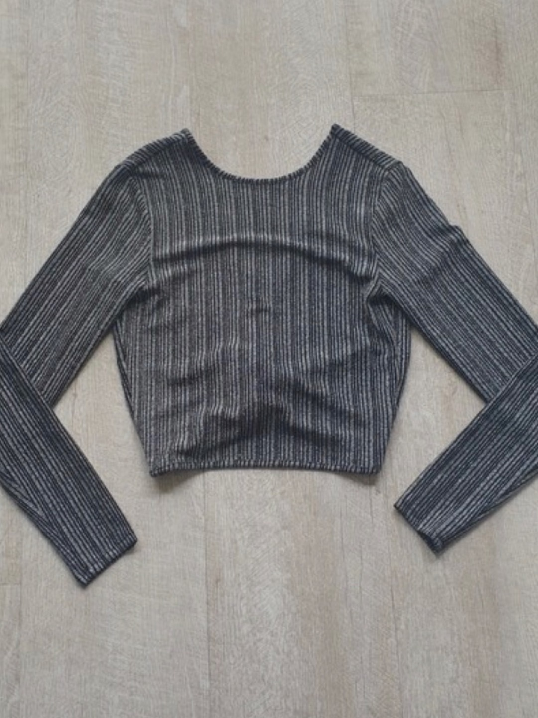 Damen pullover & strickjacken - ZARA photo 2
