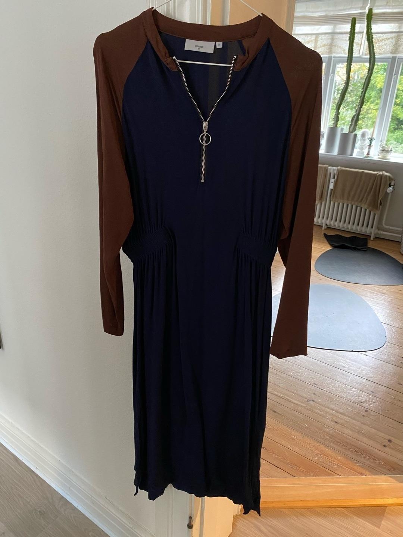 Women's dresses - MINIMUM photo 3