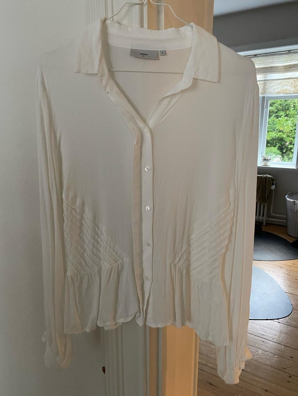 Women's blouses & shirts - MINIMUM photo 3