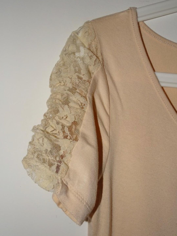 Naiset topit & t-paidat - 3 SUISSES photo 3
