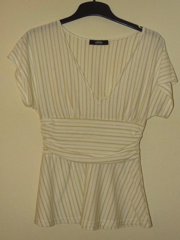 Women's blouses & shirts - MELROSE photo 1