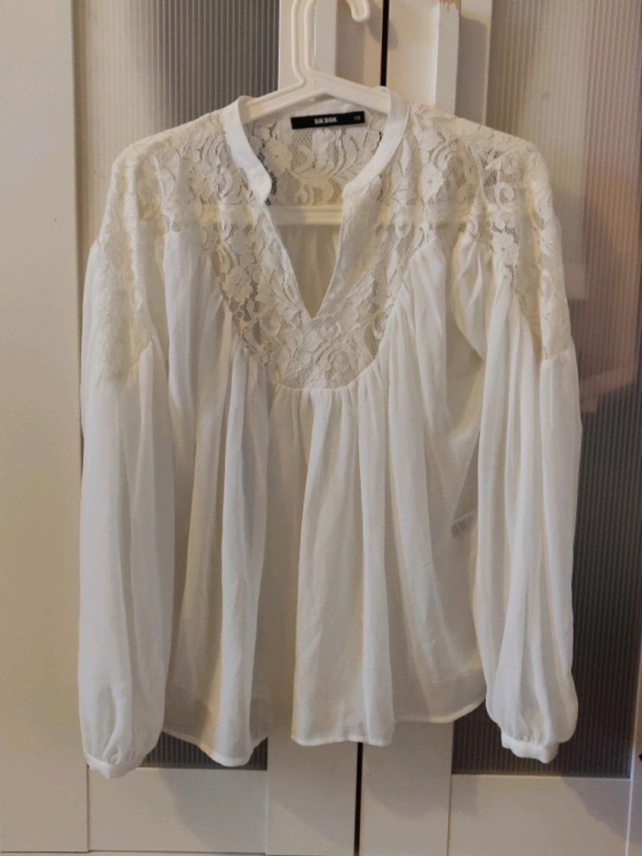 Women's blouses & shirts - BIK BOK photo 4
