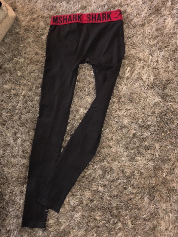 Women's trousers & jeans - GYMSHARK photo 2