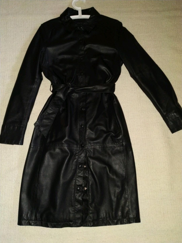 Women's dresses - OAKWOOD photo 1