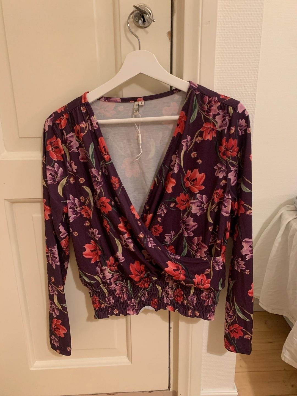 Damers bluser og skjorter - NLY-TREN photo 1