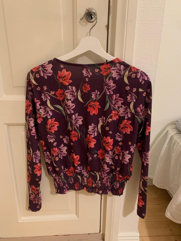 Damers bluser og skjorter - NLY-TREN photo 2