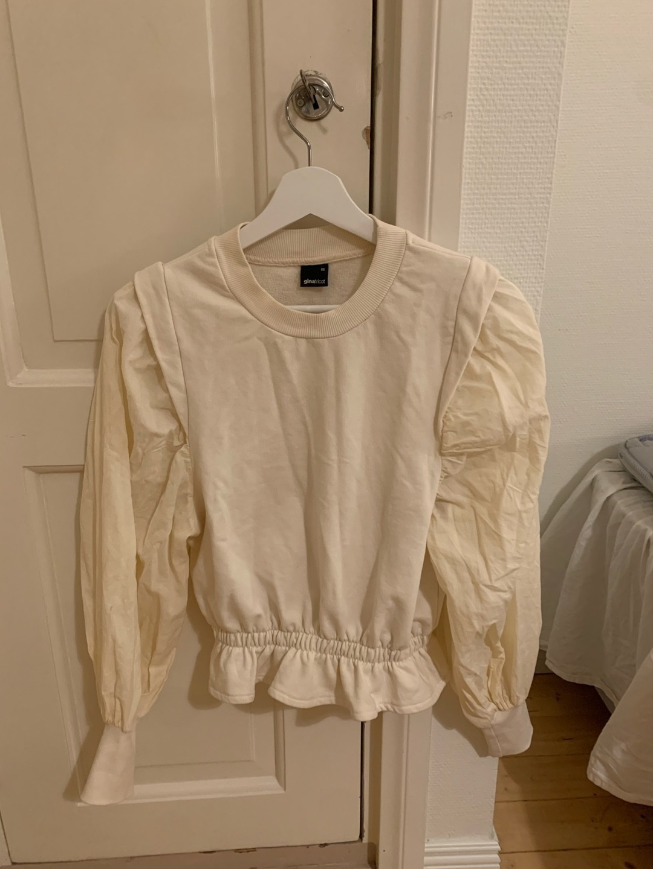 Damers bluser og skjorter - GINA TRICOT photo 1