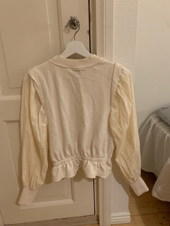 Damers bluser og skjorter - GINA TRICOT photo 2