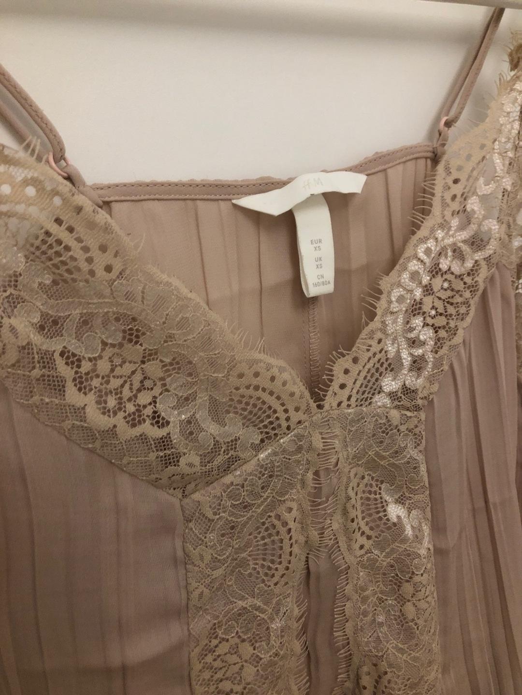 Naiset topit & t-paidat - H&M photo 3